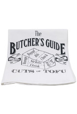 Coin Laundry Coin Laundry Towels Tofu Butcher