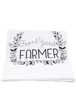 Coin Laundry Coin Laundry Towels Front Yard Farmer