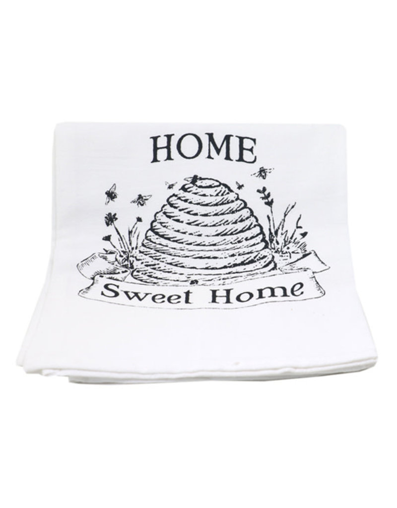 Coin Laundry Coin Laundry Towels Home Sweet Home
