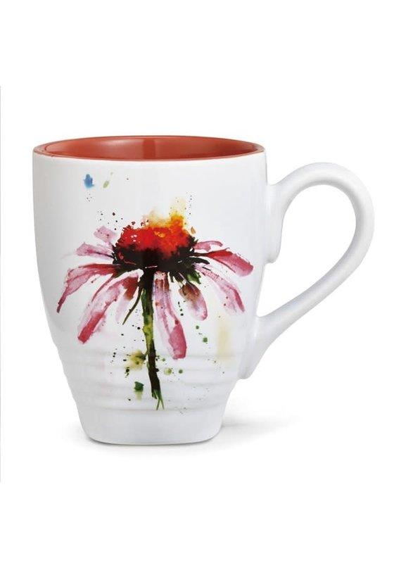 Mugs Echinacea