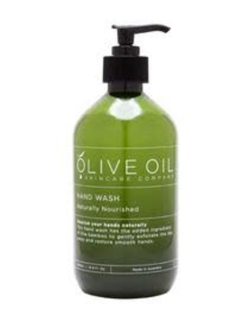 Hand Wash Lemon scented Tea Tree 500 ml/16.9 oz
