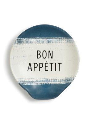 Spoon Rest Bon Appetit