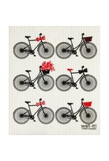 Wet-It Wet It Bikes