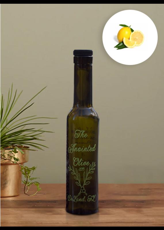Agrumato Lemon