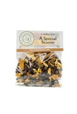 To Market-To Market Special Season Spice