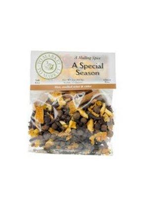 To Market-To Market Special Season Spice