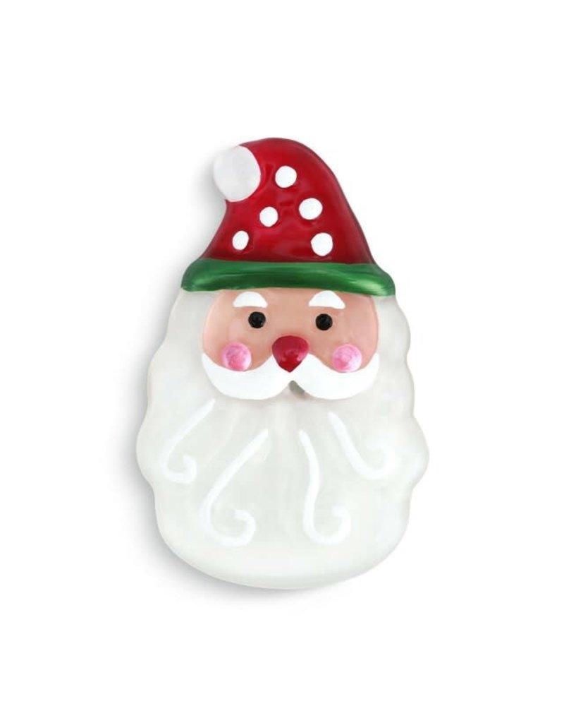 Pop In- Santa