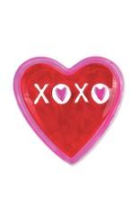 Pop In- Heart
