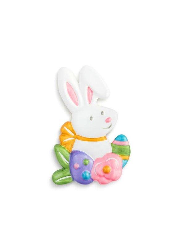 Pop In- Easter Bunny