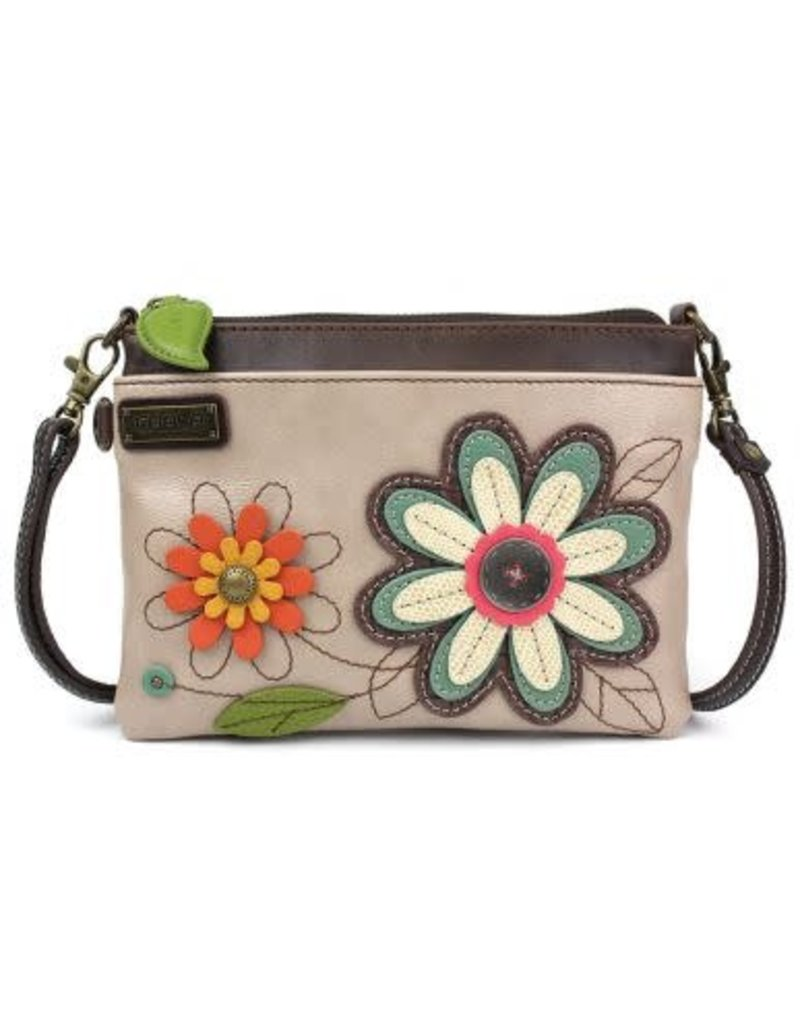 Chala Chala Mini Crossbody Daisy