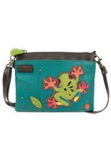 Chala Chala Mini Crossbody Frog