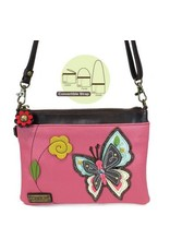Chala Chala Mini Crossbody Butterfly New