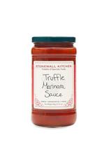 Stonewall Kitchen Stonewall Kitchen Sauces Truffle Marinara