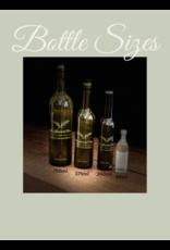 Agrumato Olive Oil Mandarin