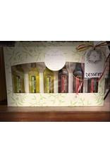 Gift Set Dessert 6 Pack