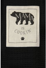 Kitchen Boa Mama Bear