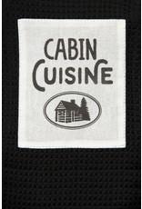 Kitchen Boa Cabin Cuisine