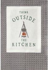 Kitchen Boa Think Outside