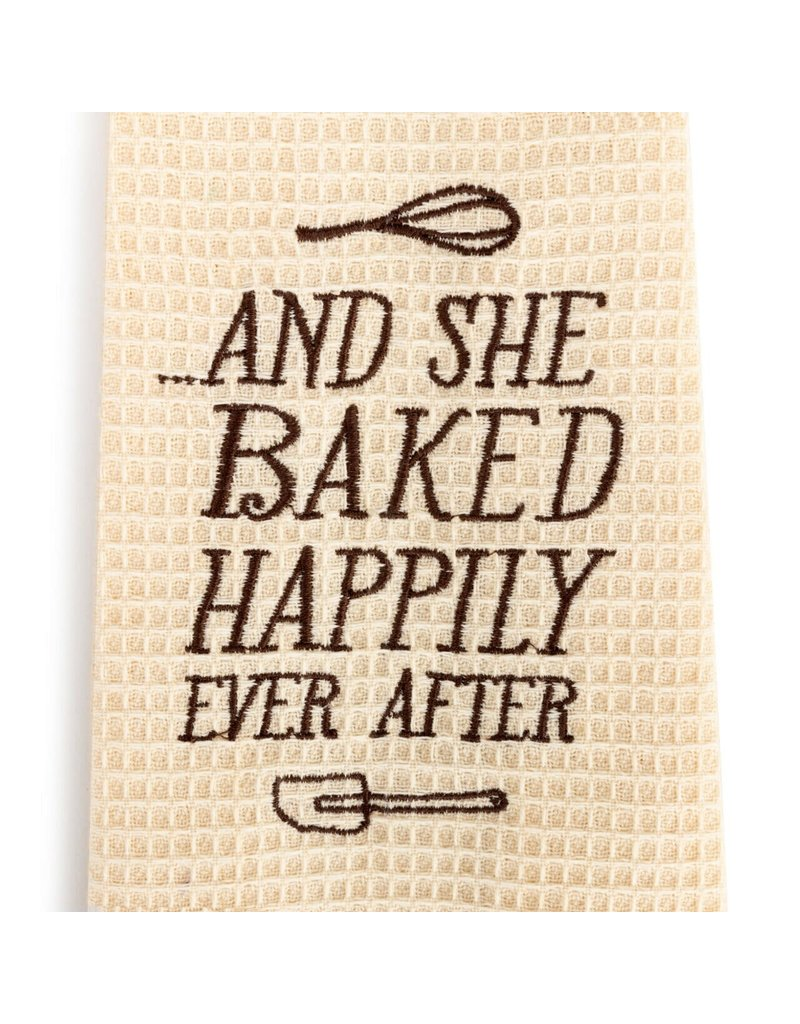 Kitchen Boa Happily Ever After