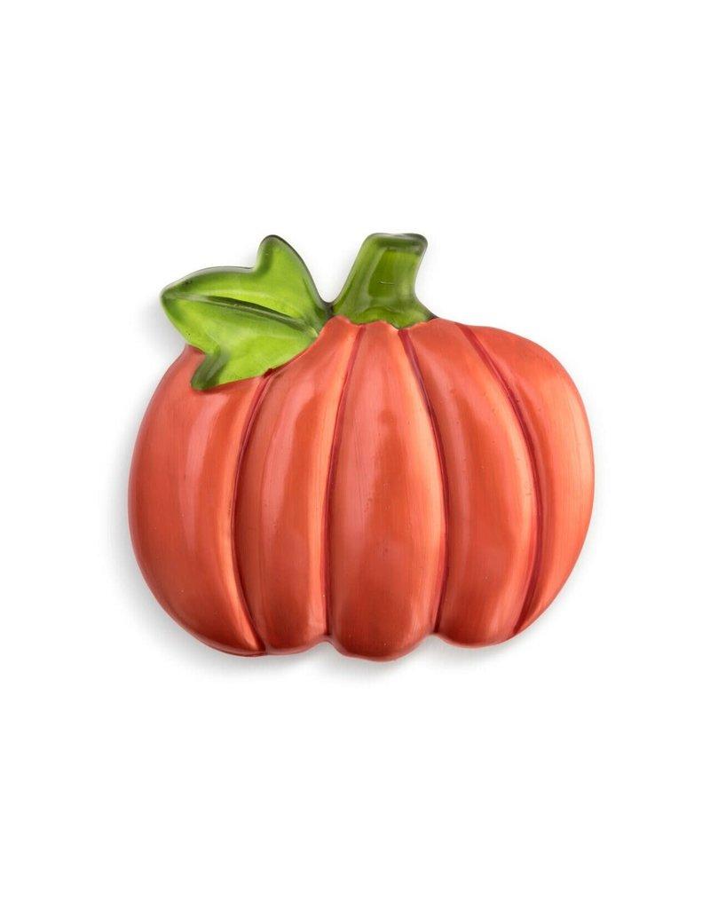 Pop In Fall Pumpkin