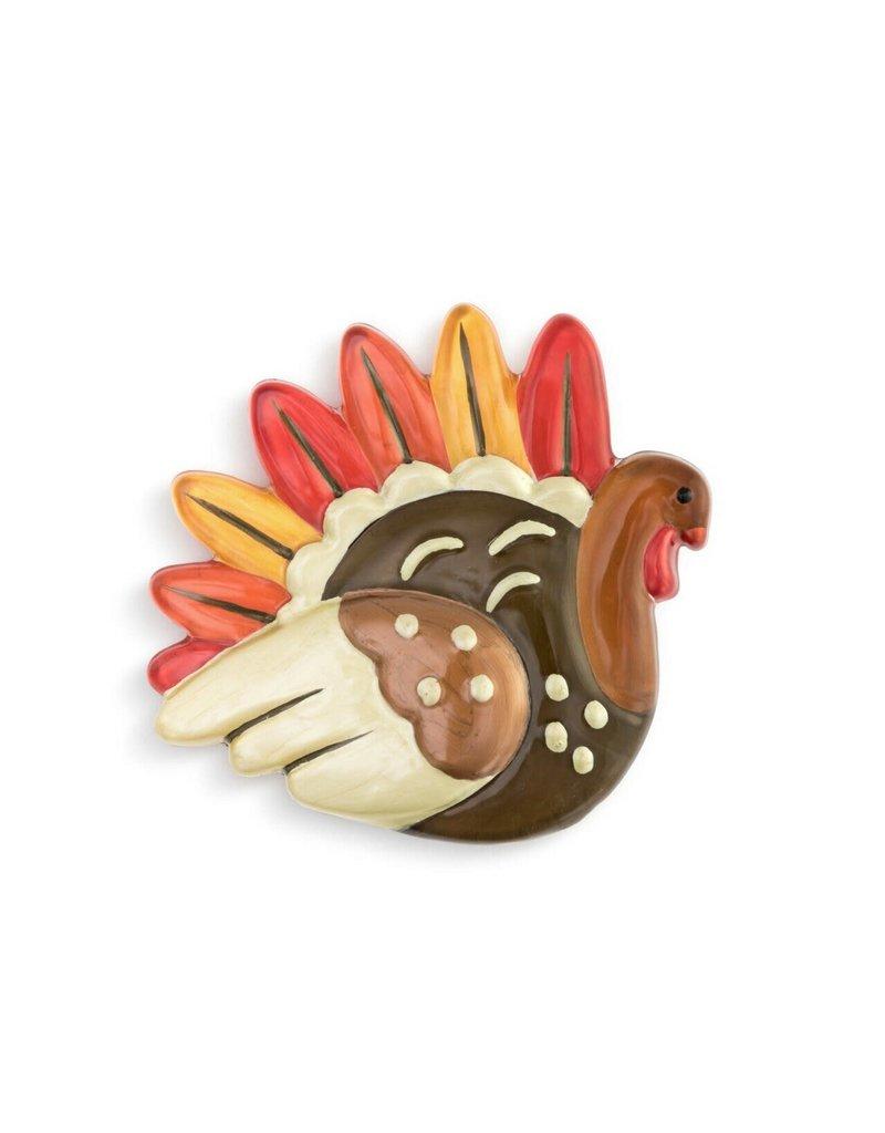 Pop In Fall Turkey