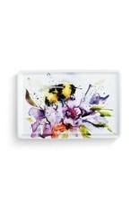 Tray Nectar Bumblebee