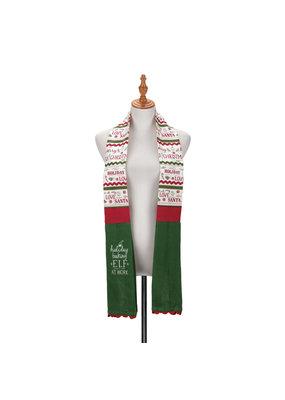 Kitchen Boa Holidays Holiday Baking Elf