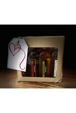 Gift Sets Build Your Own Set of 4