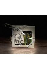 Gift Set Taste of Florida 4 Pack