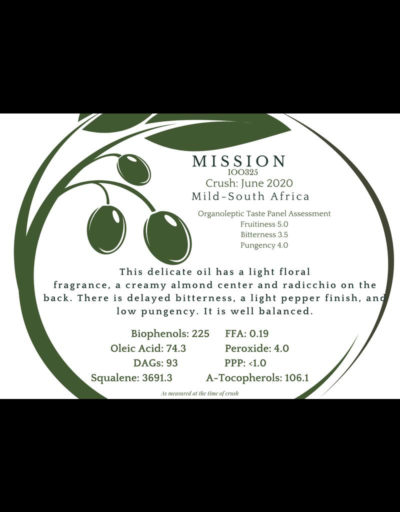 Southern Hemisphere Mission S. Africa IOO325