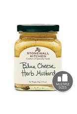 Stonewall Kitchen Stonewall Kitchen Mustards Blue Cheese Herb