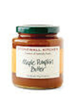 Stonewall Kitchen Stonewall Kitchen Maple Pumpkin Butter