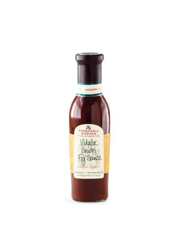 Stonewall Kitchen Stonewall Kitchen Vidalia® Onion Fig Sauce
