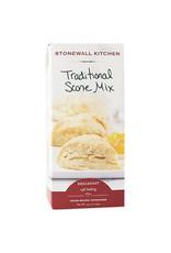 Stonewall Kitchen Stonewall Kitchen Baking Mixes Scone Traditional