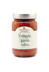 Stonewall Kitchen Stonewall Kitchen Pineapple Chipotle Salsa