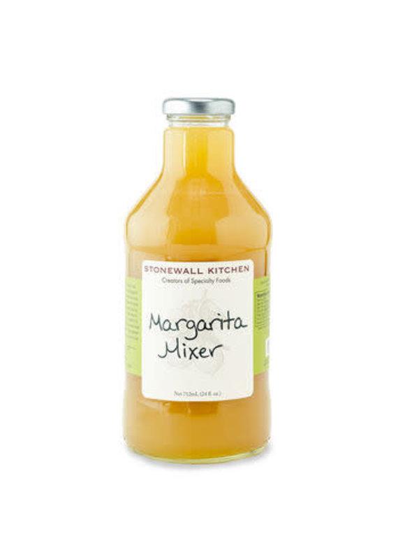 Stonewall Kitchen Stonewall Kitchen Drink Mixers Margarita
