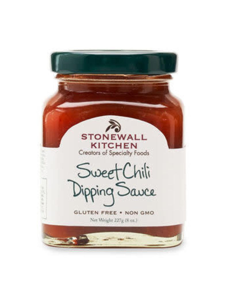 Stonewall Kitchen Stonewall Kitchen Dipping Sauce Sweet Chili