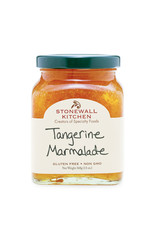 Stonewall Kitchen Stonewall Kitchen Tangerine Marmalade
