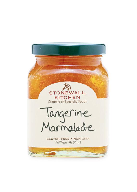 Stonewall Kitchen Stonewall Kitchen Tangerine Marmalade