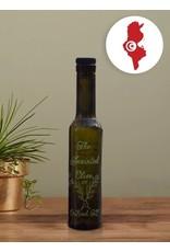 Northern Hemisphere Organic Chetoui Tunisia