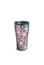 Tervis Tervis 20oz Stainless Steel w/ Hammer Lid Mandalorian - Holiday