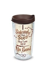 Tervis Tervis 16 oz Wrap w/Lid Harry Potter™ - I Solemnly Swear That I am Up to No Good
