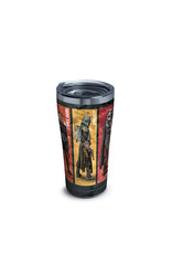 Tervis Tervis 20oz Stainless Steel w/ Hammer Lid Mandalorian- Chapter 14