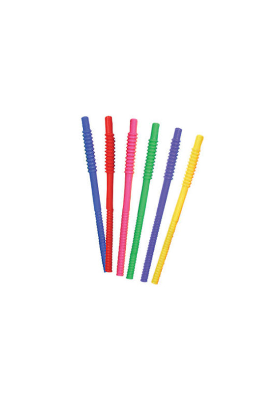 Tervis Tervis Straws