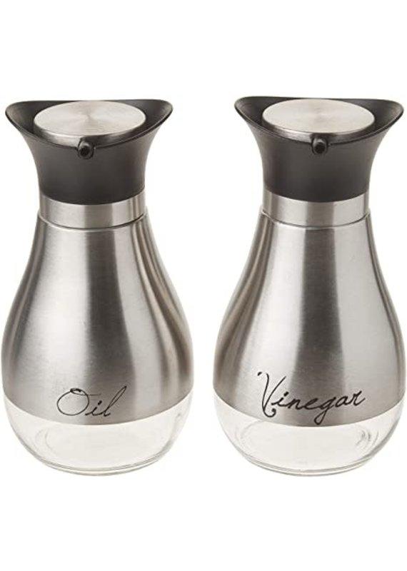 Contempto Contempo Oil and Vinegar Cruet