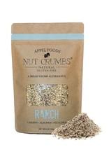 Appel Foods Nut Crumbs Ranch