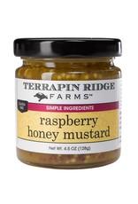 Terrapin Ridge Farms Raspberry Honey Mustard Pretzel Dip 4oz