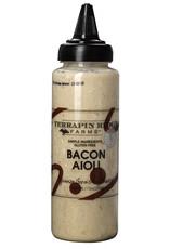 Terrapin Ridge Farms Bacon Aioli Squeeze
