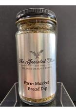 Bread Dip Farm Market