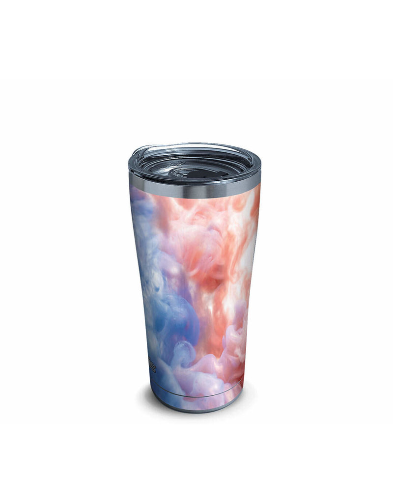Tervis Tervis 30oz Stainless Steel w/ Hammer Lid Ink Drops